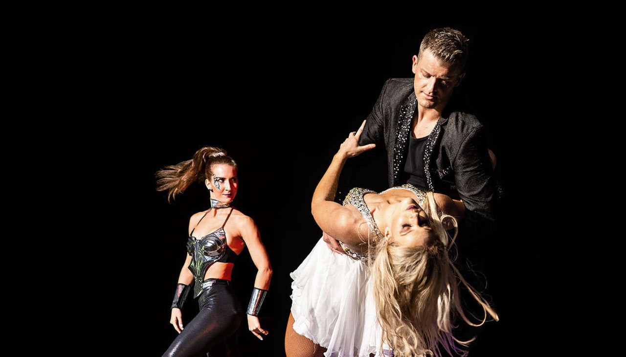 Official Lord Of The Dance Tour Site Lord Of The Dance Tickets